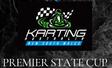 NSW PREMIER STATE CUP ROUND 1 – SAPPHIRE COAST KC – ROUND 1 of 2021 NSW KART CHAMPIONSHIPS