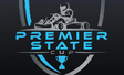 PREMIER STATE CUP ROUND 1 RESULTS & CHAMPIONSHIP POINTS